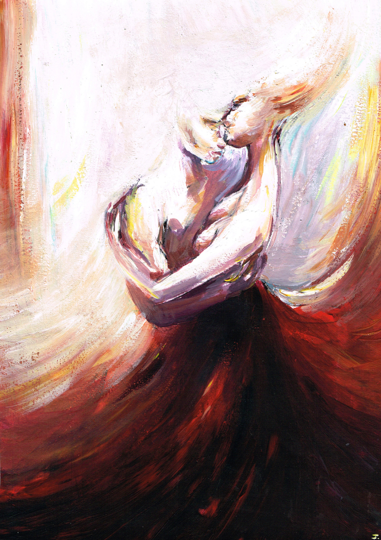 Danseurs-folk (1)