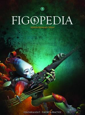 indiegogo_figopedia-234795_298x400