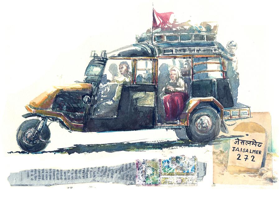 21-a3-vehicules-v3