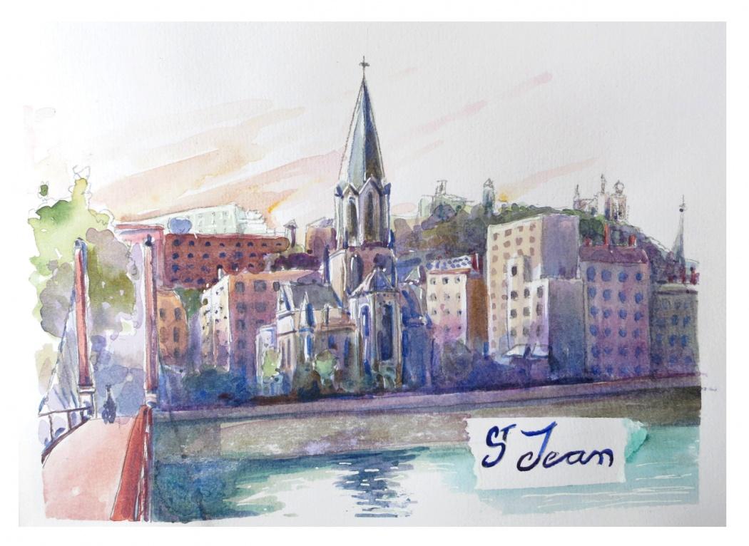 Lyon 01 Juin 16 (4)