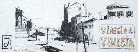 Venise JBT (1)