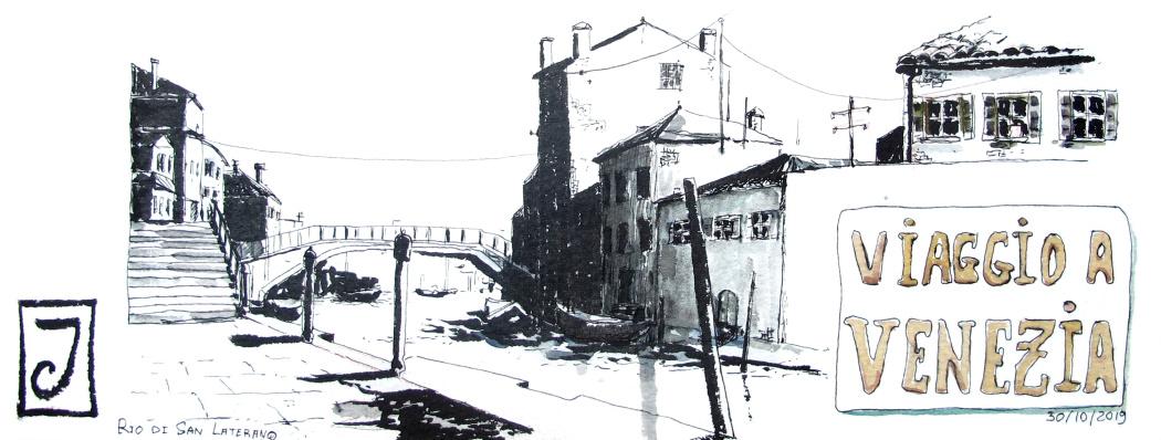 Venise JBT (1) nettoyé