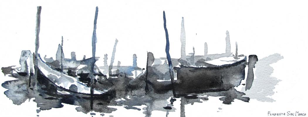 Venise JBT (2)nettoyé