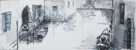 Venise JBT (3)