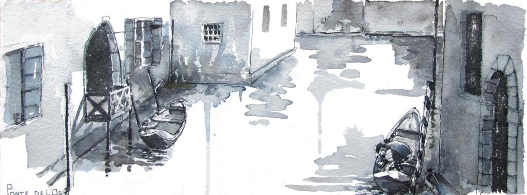 Venise JBT (3)nettoyé