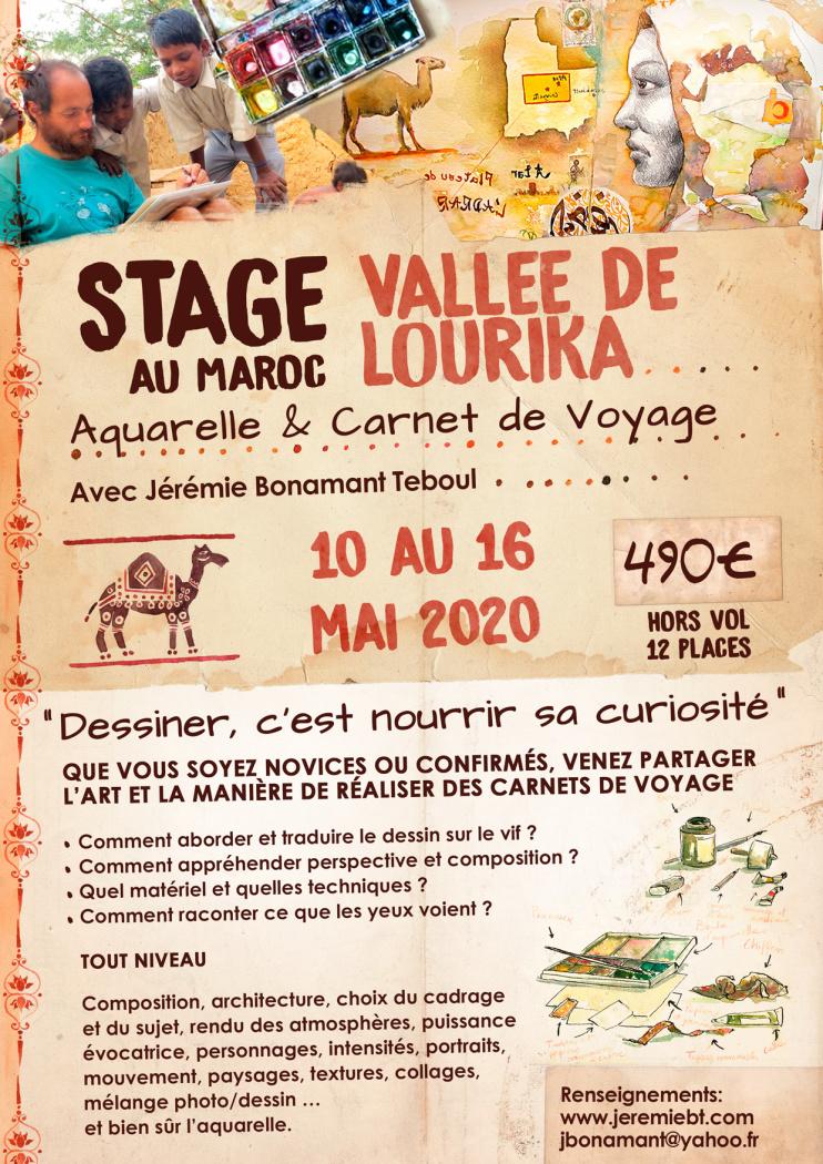 flyer-a4-VALLEE-DE-LOURIKA
