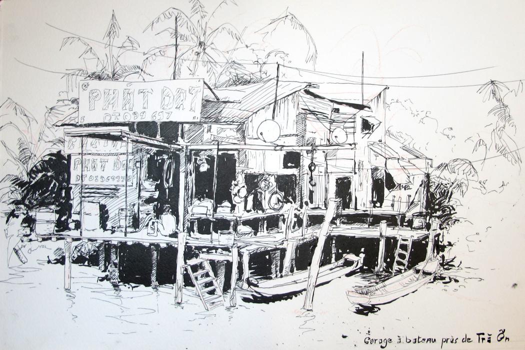 garage-bateaux