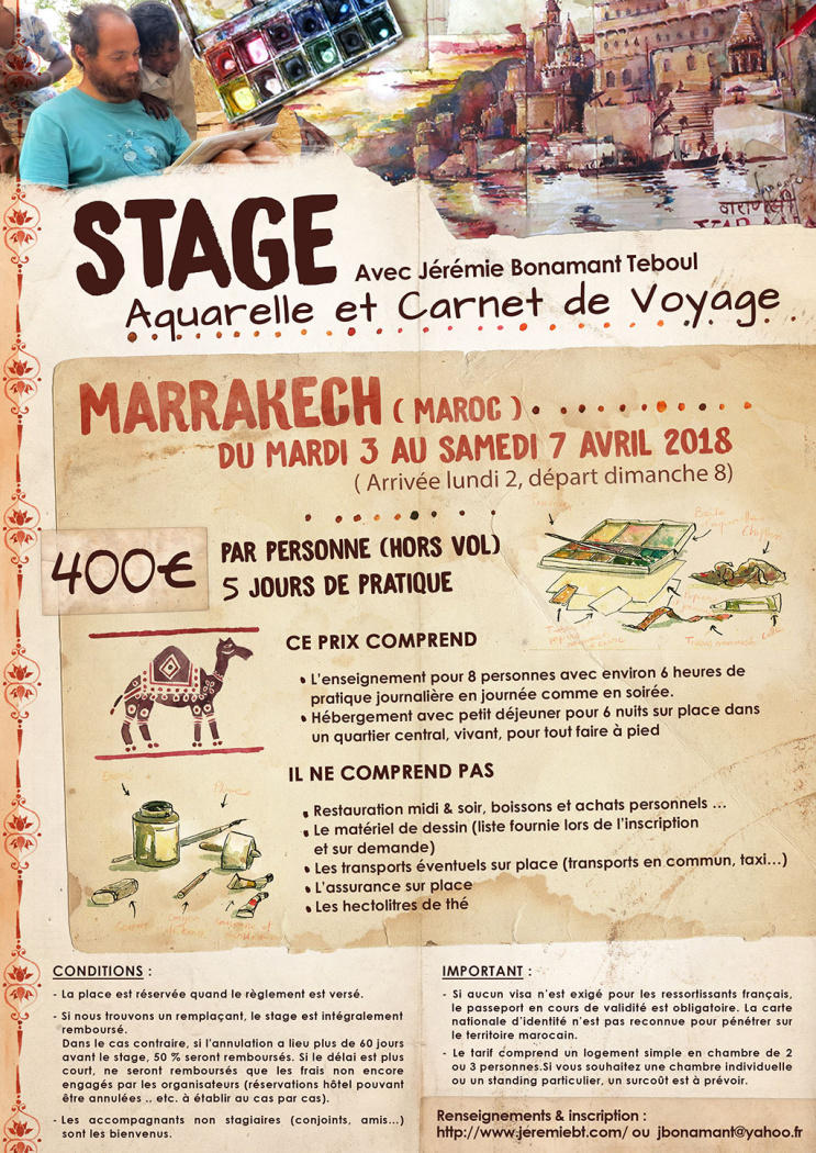 stage-aquarelle-10b