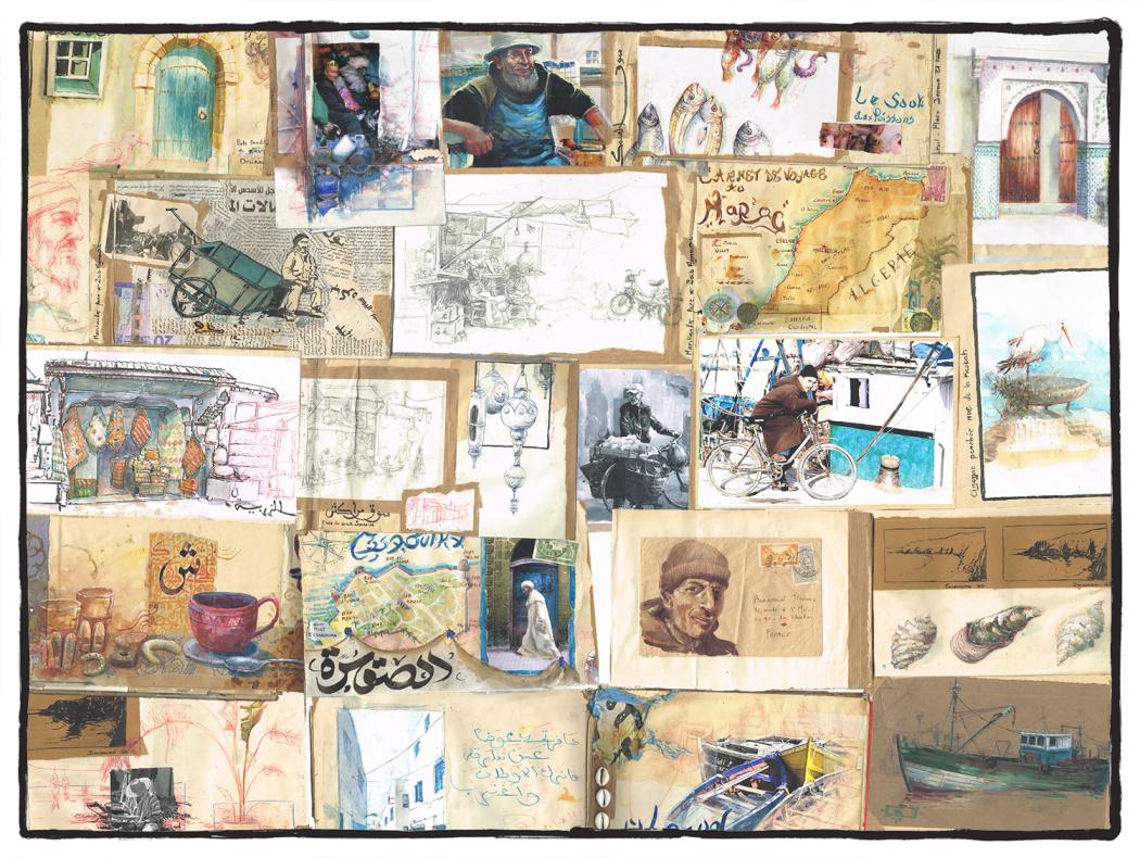 mozaique-02