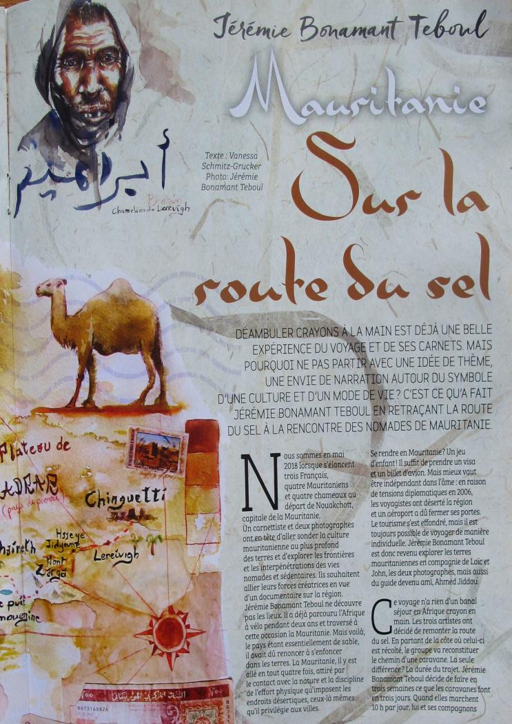HS Pratique des arts II (5)